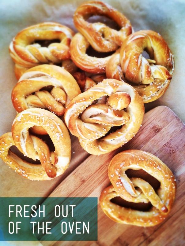 pretzels-after