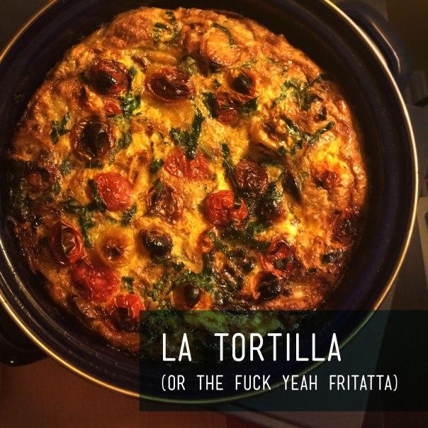 SecondaryPhoto-tortilla