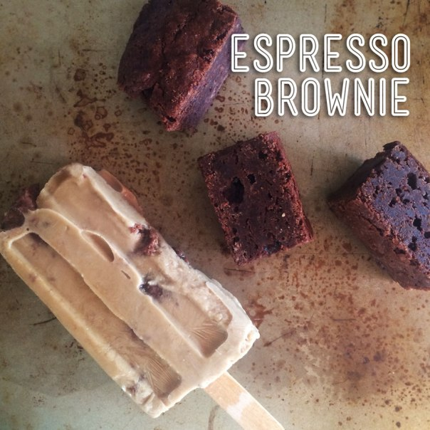 espresso-brownie-paleta